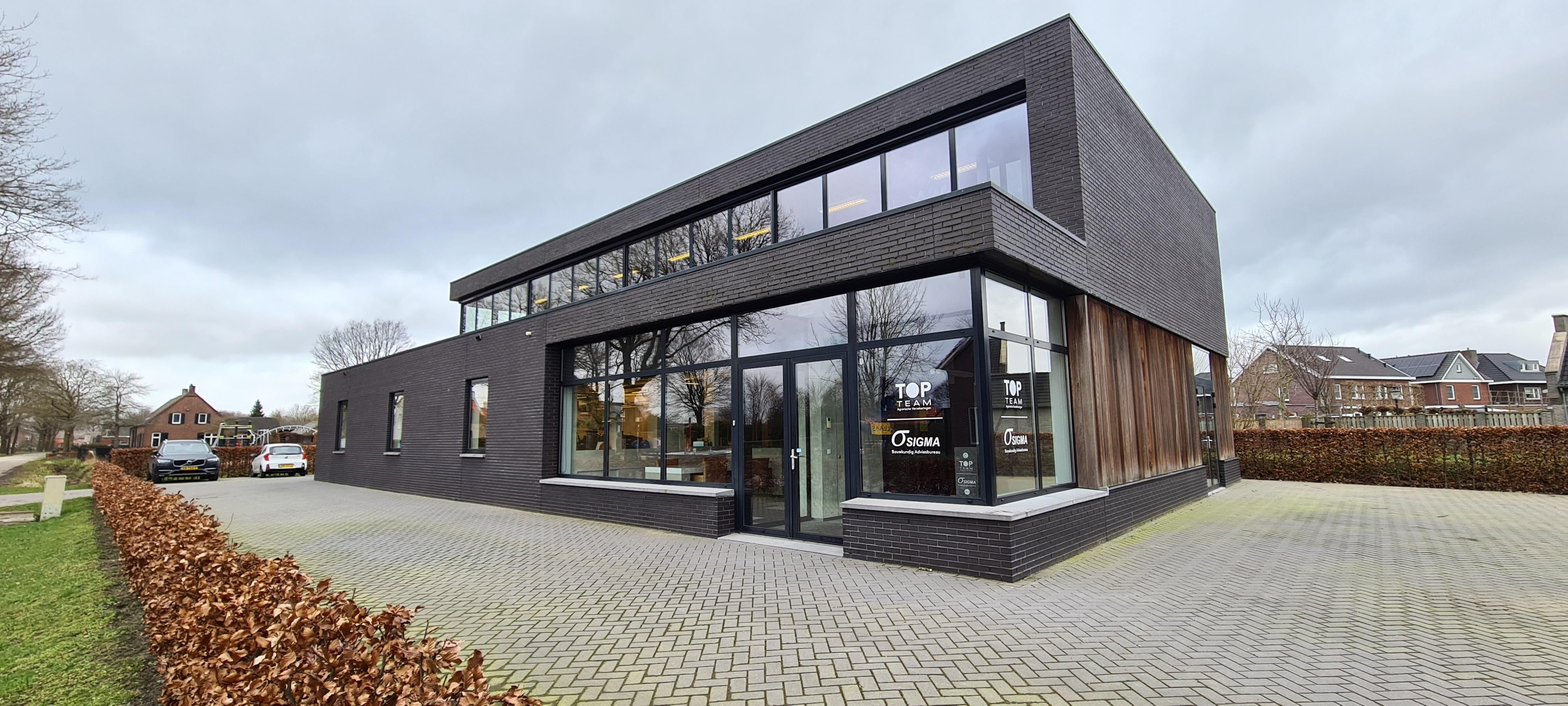 20210312_101812-81744c8f Vacature Tekenaar - Modelleur | Sigma Engineering